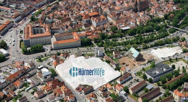 huerner_home01.jpg